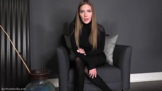 Лучший Pornos - Star Nine Мастурбационная Терапия - Терапевт По Борьбе С Мастурбацией Теряет Контроль
