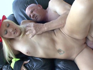 Loud moaning/big slutty babe cock fighter s