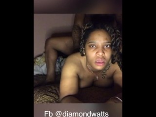 Video 1471096403: mr marcus, pussy creampie compilation, creampie sex compilation, amateur creampie compilation, creampie eating compilation, creampie compilation big, creampie amateur blowjob hardcore, pussy orgasm compilation, dick sucking compilation, babe pussy creampied, pornstar blowjob creampie, big black dick compilation, rough sex compilation, ebony pussy creampie, dick sucking freak, pinky sucking, face fucking, daddy