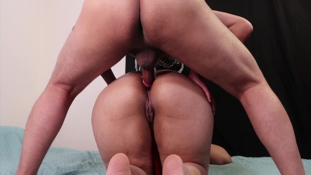 Loves to fuck