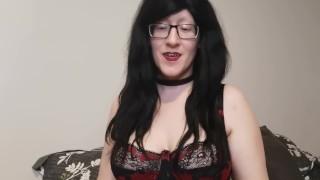 Porno Xxx - Thelochnesscumslut Wedgie Wedgie Aviron Wedgie Aperçu