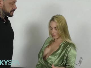 Video 1472697103: victoria summers, doggy style massage, doggy style missionary cowgirl, bubble butt doggy style, doggy style missionary pussy, blowjob doggy style missionary, hardcore doggy style pussy, pussy massage dick, tits massage pussy, reverse cowgirl doggy style, massage shaved pussy, big butt doggy style, massage blonde big tits, blonde massage babe, pornstar doggy style, british doggy style, fucked hard