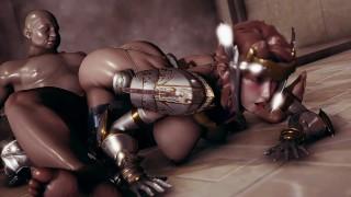 Porno grátis - Mel, Selecione 2 Paladino Claudia