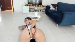 Free Video Porn - Big Boobs My Last Video This Year- Happy New Year 2021- Full Video On Videos For Sale