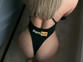 Hot fit chick with big tits filled by cream pie Fit Girl Big Ass Porn Videos Fuqqt Com