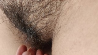 Hairy Pussy Hd