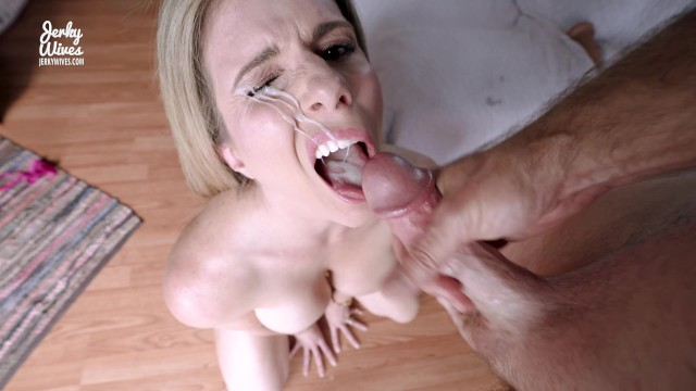 """Step Mom """"What If The Neighbor Boy Has A Better Cock?"""""""