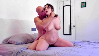Johnny Sins – Booty Call Fuck Against the Wall w/ Thick Spanish, Valentina Nappi