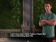 TON #66 • TREASURE OF NADIA • PC Gameplay [HD]