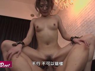 [JOINSTARTW][中文字幕]Aoi Miyama hardcore 4P sex creampied bukkake uncensored