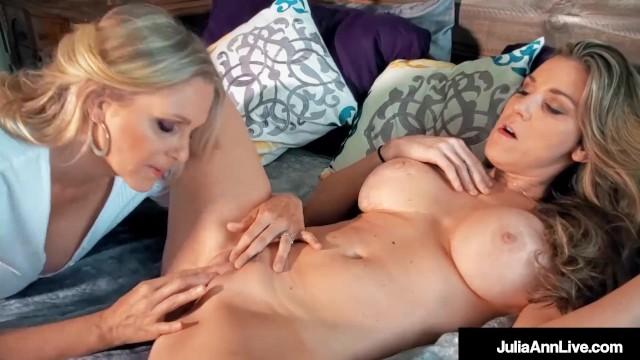Kayla paige porno gifs