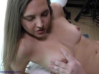 Video 1481509303: sadie holmes, model pov, babe pov fucked facialized, fucking mom pov, pov pornstar fuck, pov hardcore fucking, pov fuck cumshot, brunette pov fuck, model mother, fuck cum