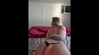 Joi video swedish