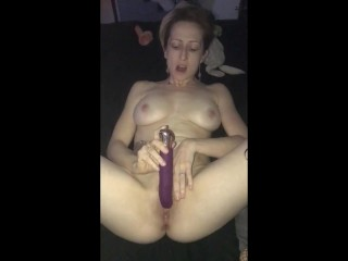 rimming, sucking, and a very juicy pussy