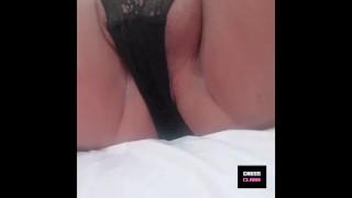 Free Shemale Panties Vids HD