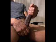 Im going to cum deep inside your pussy!(subscribe to my OF)