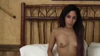 Chastity Humiliation And Femdom Bondage Fetish Porn