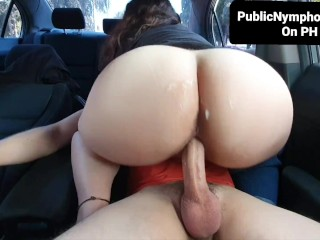 young lesbians licking pussy