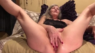 XXX Tubos - Mature Amateur Milf Gilf Pawg Soles Up Hot Pussy Play Anal Tease Fingers