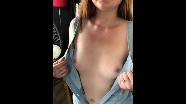 mature cell phone nudes pics