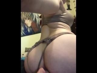 Video 1490801103: girl fart fetish, fart slave, amateur fart