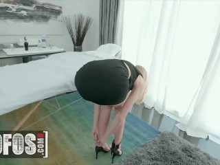 Video 1493340303: anny aurora, massage babe doggy styled, pov deep throating gagging, ass pov doggy style, doggy style finger pussy, dick doggy style pov, fingering doggy style fuck, pov anal doggy style, pov hardcore doggy style, cock doggy style pov, pov blowjob doggy style, big ass pov doggy, skinny babe fingering, massage beauty fingered, skinny blonde fingering, tits ass fingering pussy, gagging throat face fuck, pornstar fucked doggy style, small tits fingering pussy, massaged cutie, tight ass stretched