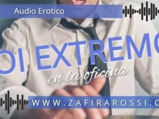 Video 1494046803: zafira, solo joi, solo amateur jerking, erotic joi, moaning joi, joi porn, solo female moaning, joi handjobs, amateur solo play, joi argentina, spanish joi, public joi, romantic solo, solo casting
