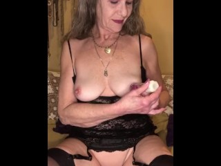 Video 1494560603: cougar squirting milf, milf fingering squirting, squirting orgasms wife milfs, pussy fingering squirting orgasm, pumped pussy squirt, fists squirting gaping, granny pussy fingering, amateur milf squirting, pussy fingering fetish, squirting gilf, hot cougar milf, finger nail fetish, squirting milf black, amateur milf homemade hardcore, wet pussy squirting orgasm, pussy pump nipple, moaning squirting orgasm, squirting pussy stretching, loose gaping pussy, nipple vacuum, female squirting orgasm, mature pussy squirting, squirting orgasm big, lingerie fingering pussy, long red finger nails, red haired granny, thick gilf