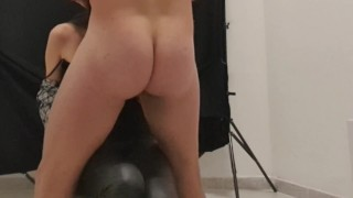 bdsm suck dick my girlfriend, swing couple