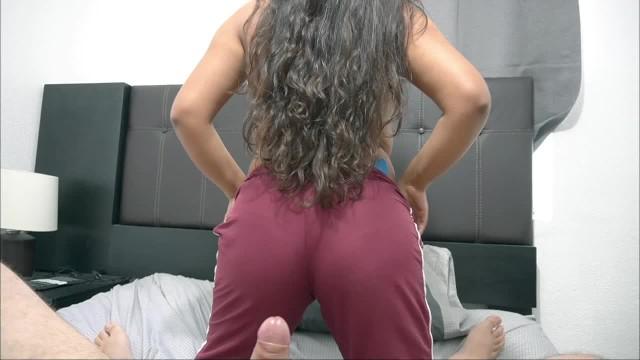 schoolgirl losing her anal virginity. Real amateur anal sex