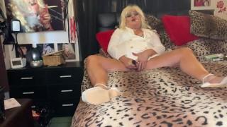 Darmowe rury porno - Whore House Pt 17 White Whore
