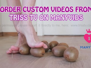Video 1496897403: barefoot fetish, barefoot feet, solo female feet, barefoot amateur, barefoot crush, giantess feet crush