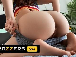 Brazzers login anal free porno Brazzers