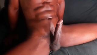 Darmowe porno - Od Miękkiego Do Super Twardego I Ogromnego Kutasa / Masywnego Miękkiego