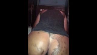 Watch Porn Movies Free - Big Black Dick This Black Ebony Are Riding Her Big Black Ass On Me