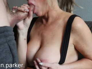 Video 1513421703: milf fucked doggy style, tits milf doggy style, amateur milf doggy style, blonde milf fucked doggy, big tits milf doggy, mature milf doggy style, hot milf doggy style, tits milf titty fucks, milf tit fucks cock, milf boobs tit fucked, mom fucked doggy style, milf titty fucks huge, dick doggy style fucking, doggy style fucking sex, doggy style sex blowjob, milf fucks young cock, friend fucked doggy style, rough doggy style sex, milf titty play, doggy fucking old, milf hand, mom seduces friends