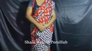 Sri lankan bus jack sex ( Part 2 ) loud moaning dirty talk and carry fuck බස් ජැක් දෙවෙනි කොටස