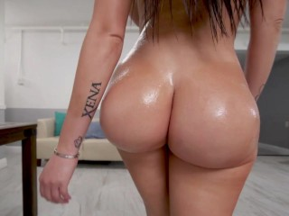 Video 1501147703: kelsi monroe, pawg compilation, big booty compilation, compilation milf, big ass milf hardcore, big ass latin milf, latin milf pornstar