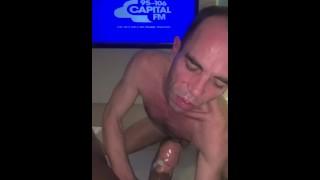 Film pornograficzny - Niechlujny, Niechlujny Lodzik Przed Rozmnażaniem