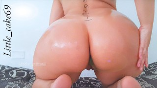 My boy went on a trip and I sent him a rich video so that he remembers me – Little_cake69