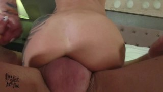 TWO SWINGER COUPLES HAVING ANAL SEX  TWO FACIALS IN ONE MOVIE FULL