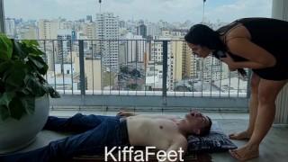 Videos de sexo gratis - Prevista Previa Silista 5 Piscureno De Piscureno Piejo Fethish Humiliación