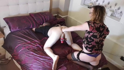 Porn male chastity Chastity