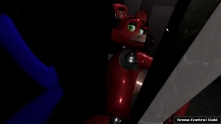 Hentai fnaf foxy Search Results