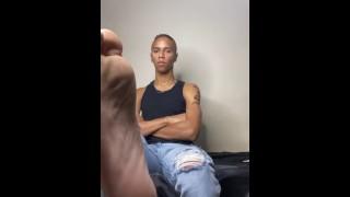 Бесплатно ххх порно - Мужская Нога Fester / Мастер Ног / Ноги / Ноги Фетиш