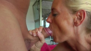 Horny fuck on Gran Canaria and DirtyTalk Two Clips