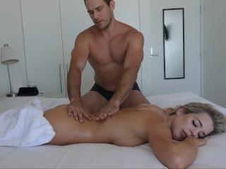 Man eats big tit female pussy Guy Licking Pussy Porn Videos Fuqqt Com