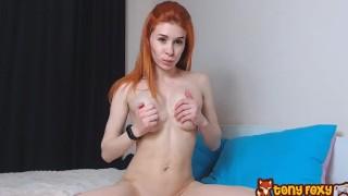 Sitting On Chaturbate Boring Chat Nude Milky Titties