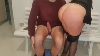 Peliculas completas en español transexuales porno Travesti De Closet Videos Porno Pornhub Com