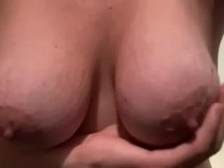 Video 1509570603: milf big tits massage, big tits amateur milf, hanging tits milf, massage nipples, big tits mature milf